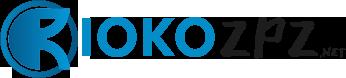 Riokozpz.net